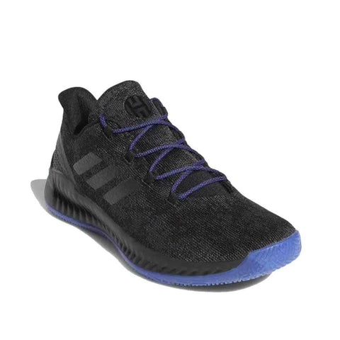 65320d98f71629 Basketball Shoes