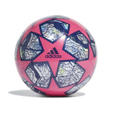 ADIDAS UCL FINALE ISTANBUL TRAINING BALL