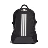 adidas Power V Backpack