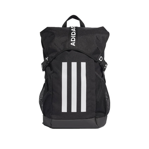 ADIDAS 4ATHLTS BACKPACK