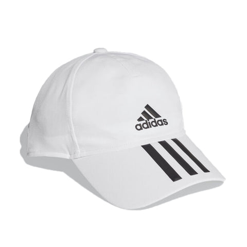 adidas Aeroready 4ATHLTS Baseball Cap