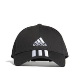 ADIDAS 3-STRIPES TWILL CAP