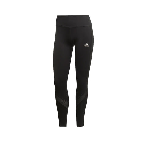 ADIDAS WOMEN'S OWN THE RUN TIGHTS