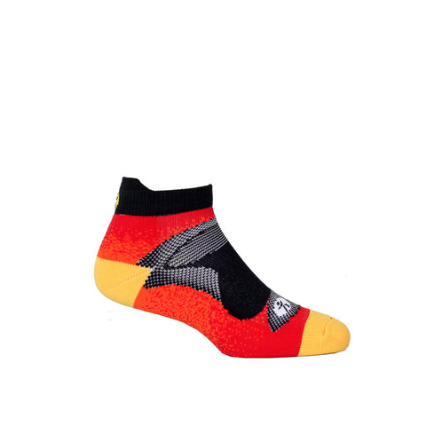 Runnr Fusion Elite Socks