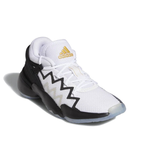 ADIDAS KIDS' D.O.N. ISSUE #2