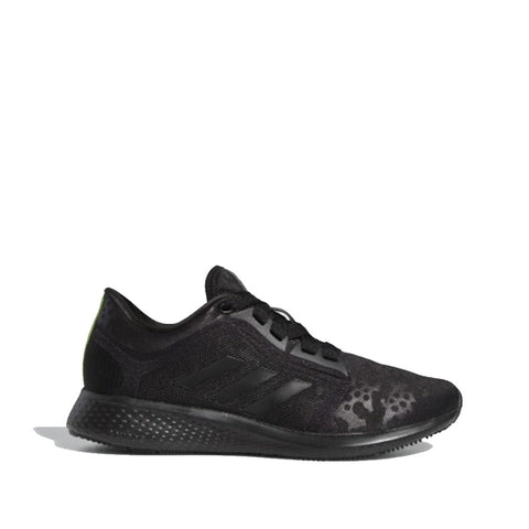 ADIDAS WOMEN'S EDGE LUX 4