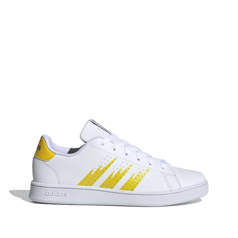ADIDAS KIDS' ADVANTAGE