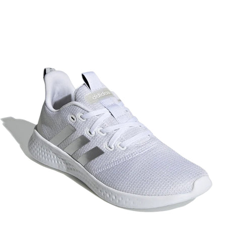 ADIDAS WOMEN'S PURE MOTION