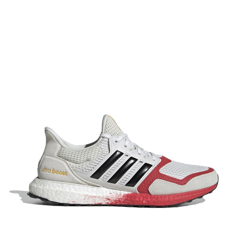 adidas Men's Ultraboost DNA