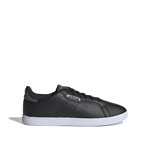 ADIDAS WOMEN'S COURTPOINT BASE