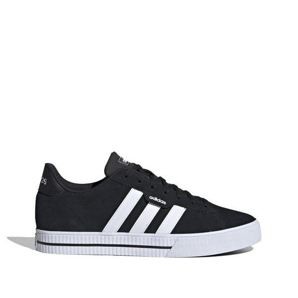 ADIDAS MEN'S DAILY 3.0