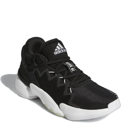 ADIDAS MEN'S D.O.N. ISSUE #2