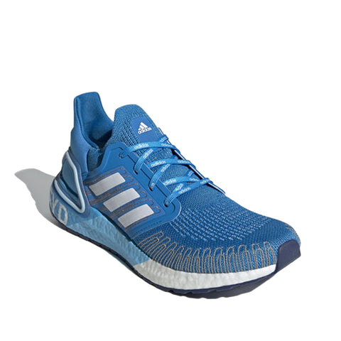 adidas Men's Ultraboost 20 Sydney-City Pack