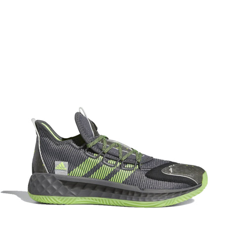 ADIDAS MEN'S PRO BOOST LOW