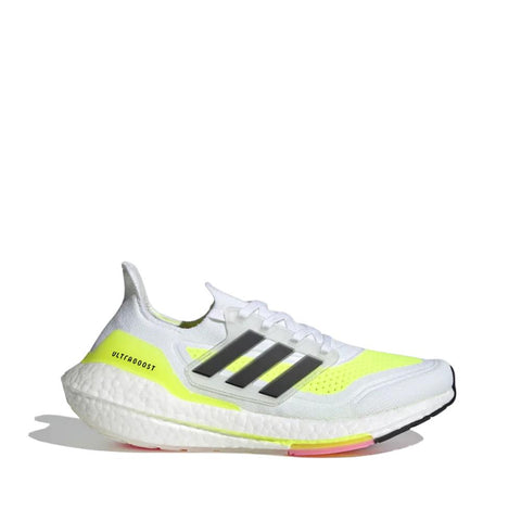 ADIDAS WOMEN'S ULTRABOOST 21