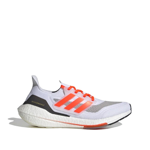 ADIDAS MEN'S ULTRABOOST 21