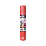 Buy the Core Yoga Mat-Orange at Toby's Sports!