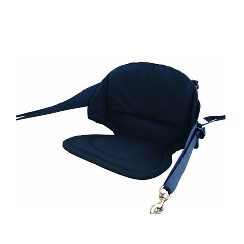Buy the Feelfree Canvas Seat at Toby's Sports!