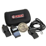 Fox40 3-Pack Whistle