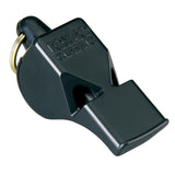Fox40 Classic Safety Whistle