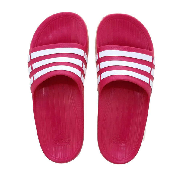 adidas Kid's Duramo Slide