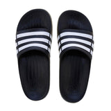 adidas Kid's Duramo Slide | Toby's Sports