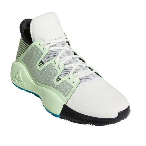 Original New Arrival 2018 Adidas Pro Spark Low Men's