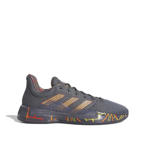 cheaper cce88 4a582 adidas Pro Bounce Madness