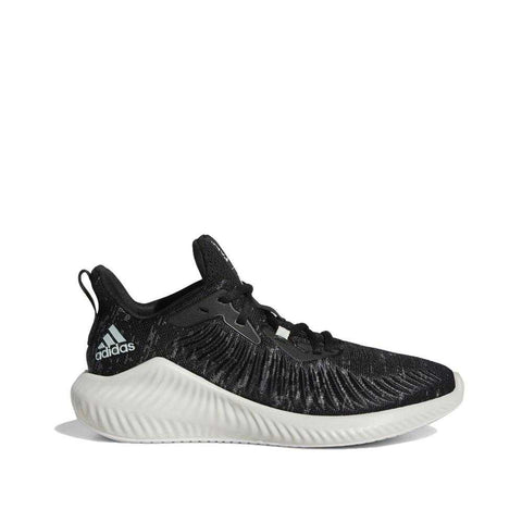 adidas Women's Alphabounce + Parley