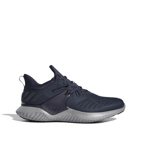adidas Men's Alphabounce Beyond 2.0