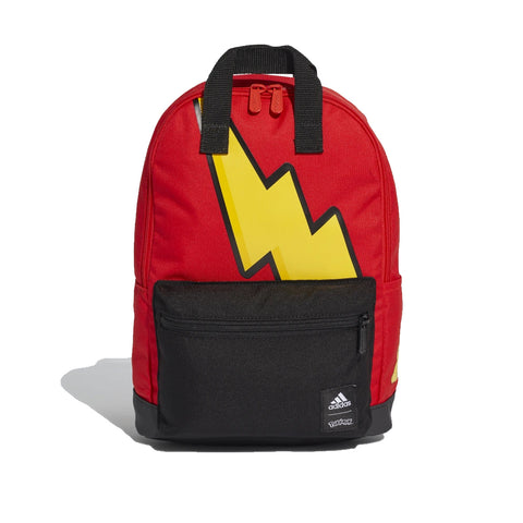 ADIDAS KIDS POKÉMON BACKPACK