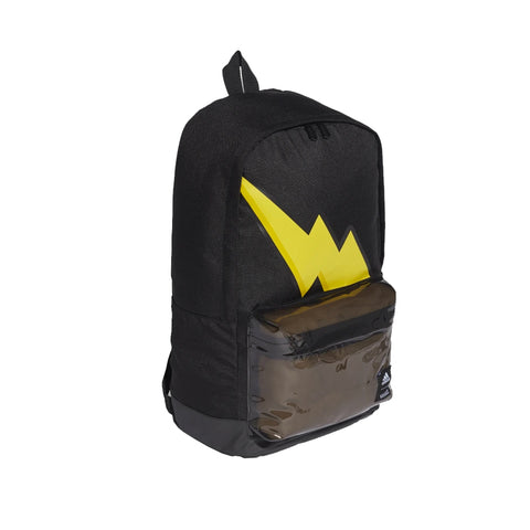 ADIDAS POKÉMON BACKPACK