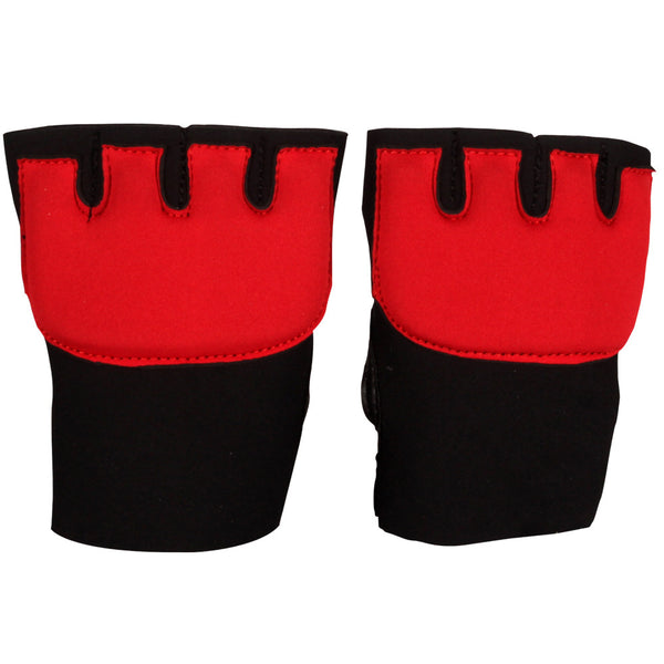 Titans Gel Handwraps | Toby's Sports