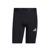ADIDAS MEN'S TECHFIT SHORT TIGHTS