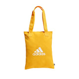 ADIDAS CANVASS SHOPPER