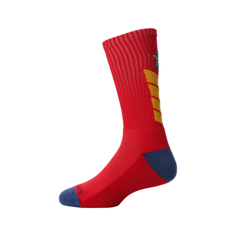 Buy the GILAS Performance Crew Socks at Toby's Sports!