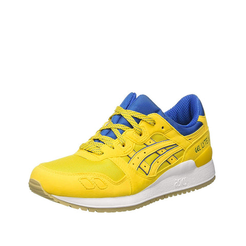 Asics Tiger Men's GEL-LYTE III