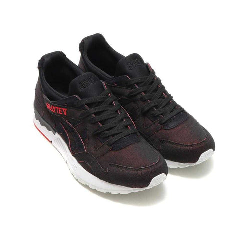 Asics Tiger Men's Gel Lyte V