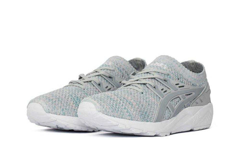 Asics Tiger Unisex  Gel Kayano Trainer Knit