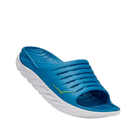 Hoke One One Men's Ora Recovery Slide
