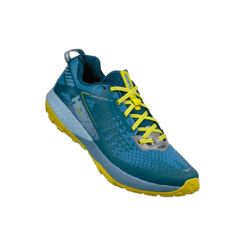 Hoka One One Men's Speed Instinct 2