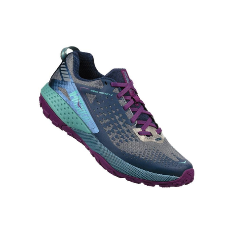Hoka One One Women's Speed Instinct 2