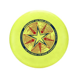 Discraft Sport Disc Ultra Star | Toby's Sports