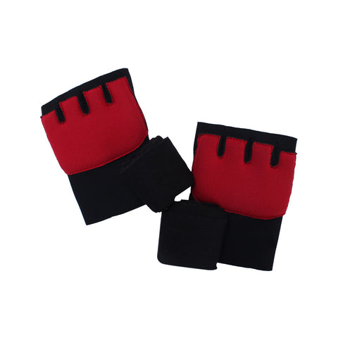 Titans Gel Hand Wraps