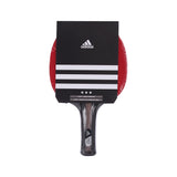 Buy the adidas Table Tennis Racket Club 2 at Toby's Sports!