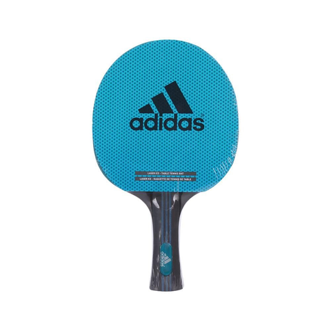 Buy the adidas Laser Bat at Toby's Sports!