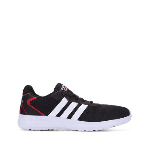 Buy the adidas Cloudfoam Speed Men's at Toby's Sports!
