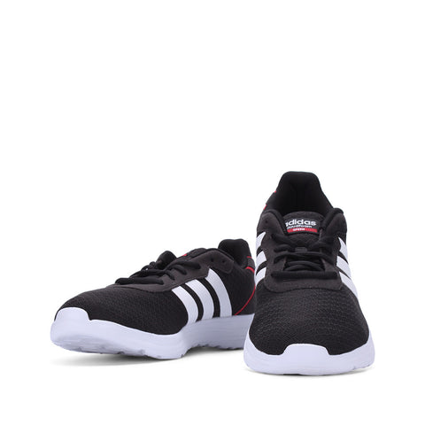 adidas Cloudfoam Speed Men's