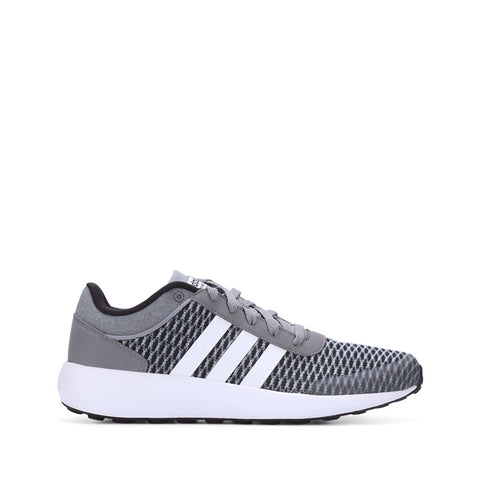 Buy the adidas Cloudfoam Race Men's at Toby's Sports!