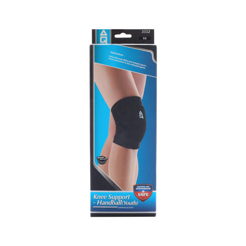AQ 3552 Knee Support | Toby's Sports